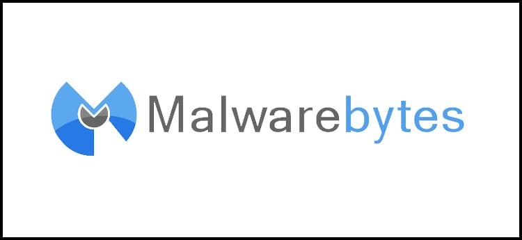 Guía para descargar Malwarebytes ¡El mejor Anti-malware!