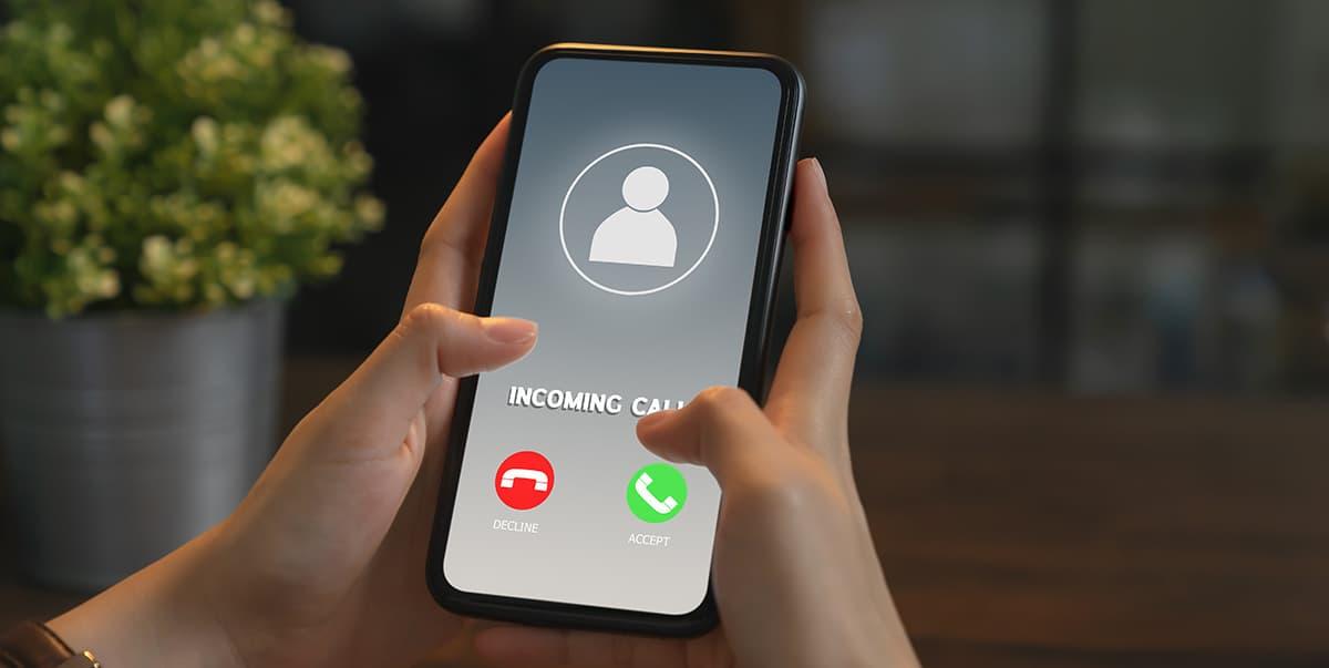 Cómo llamar con número oculto desde fijo o móvil