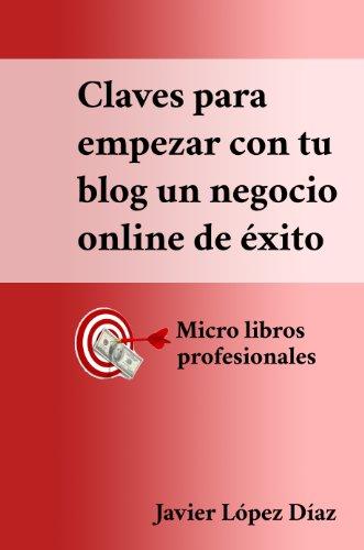 claves negocio online