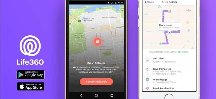 apps para rastrear un celular por satélite