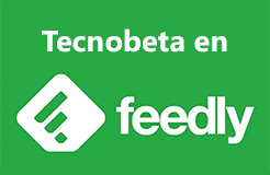 feedly tecnobeta sidebar 2