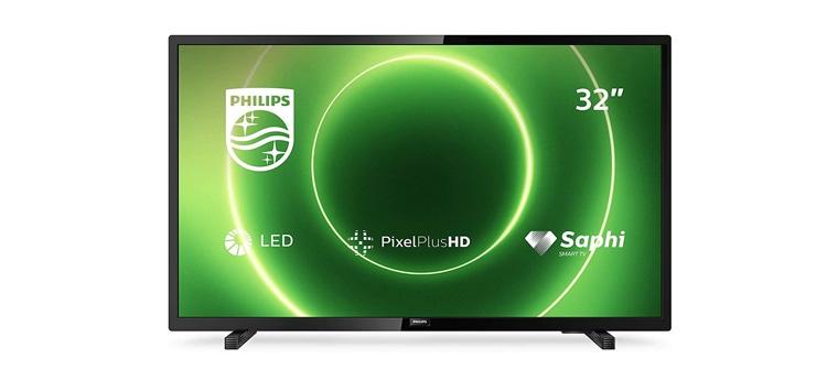 Philips 32PHS6605/12