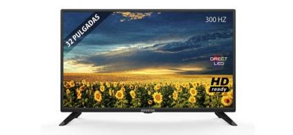TV LED INFINITON