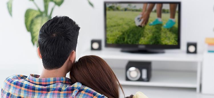 Mejores Smart TV de 32 pulgadas en relación calidad precio