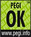 PEGI-OK