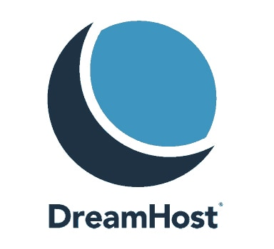 icono dreamhost