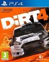 icono Dirt 4