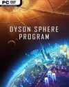 icono Dyson Sphere Program