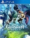 icono Genshin Impact