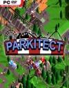 icono Parkitect