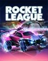 icono Rocket League