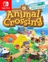 icono animal crossing