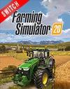 icono farming simulator