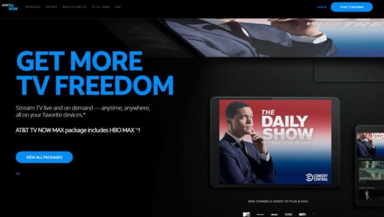 hbo gratis con direct tv