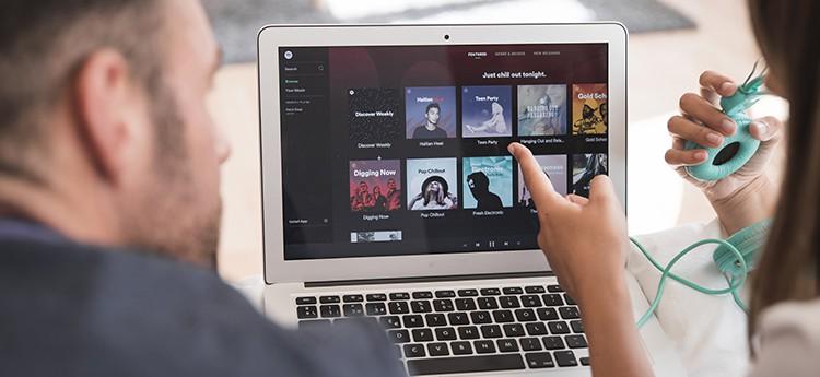 mejores programas para descargar música gratis