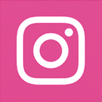 sigue a Tecnobeta en Instagram